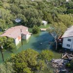 Flood Insurance Might Be a Bargain