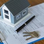 Home Insurance Protects You From What?