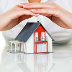 The Right Way to Buy Homeowners Insurance