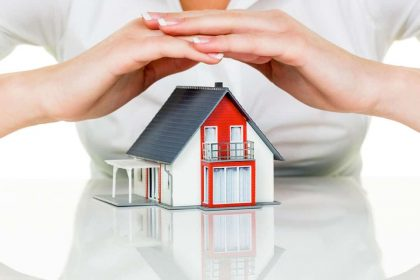 get tips to buy homeowners insurance that is right for you & your home