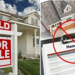 Why You Can't Trust Home Warranty Companies