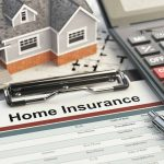 Homeowner Insurance Inspections Because …