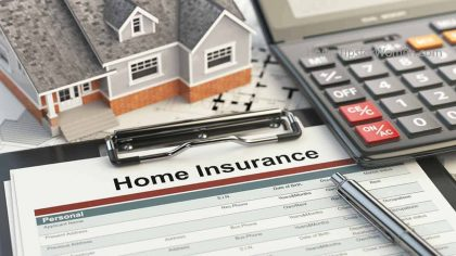 homeowner finance covers much more than the mortgage, taxes & insurance that are considered when buying a home
