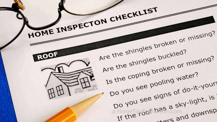 a house inspection is used for different things so learn which type you need & what's covered, especially if it's before you buy a house or a random audit by your insurance company