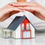 What Homeowner Insurance Do You Have? and Need?