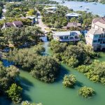 How to Avoid Houses with a Flood Risk