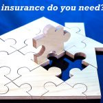 Flood Insurance Nightmare