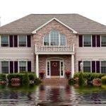 Do You Really Need Flood Insurance?